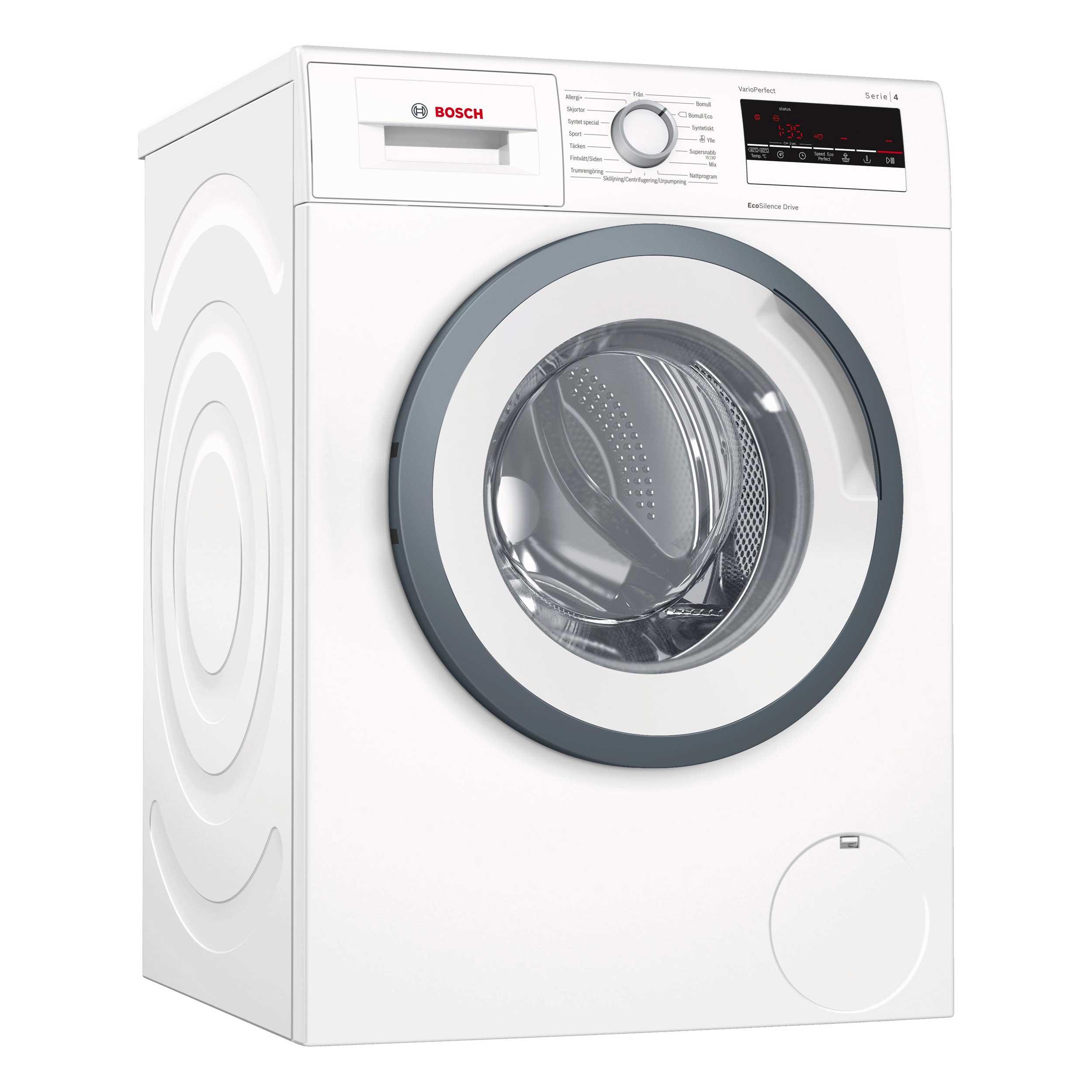 tvätt maskiner du ansluta till din diskbänk