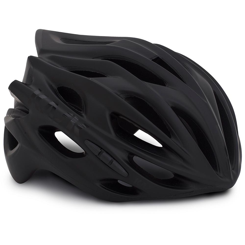 Cykelhjälm Kask Caipi