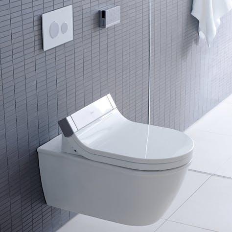 V 228 Ggh 228 Ngd Toalettstol Laufen Il Bagnoalessi One 820976