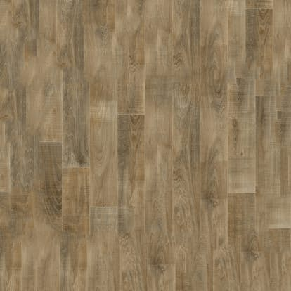 Vinylgolv Berryalloc Blacktex Water Oak 639M