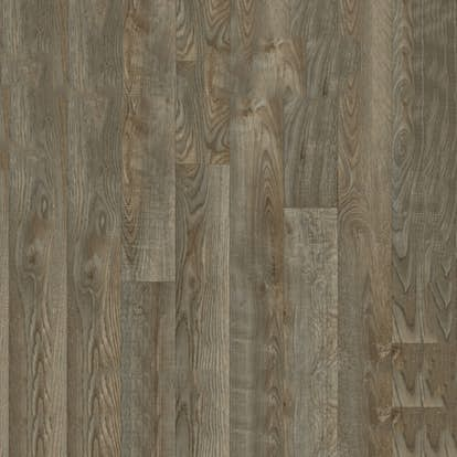 Vinylgolv Berryalloc Blacktex White Oak 997D