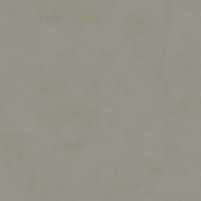 Omtalade Vinylgolv Pergo Tiles Mjuk Gråbrun Betong - V2120-40144 BD-69