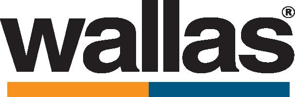 wallas_logo.jpg