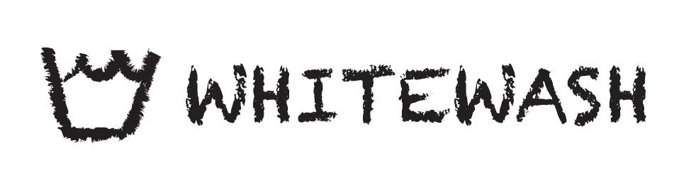 whitewash_logo.jpg